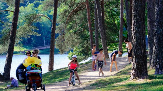 Balade Lac Egletons (4)