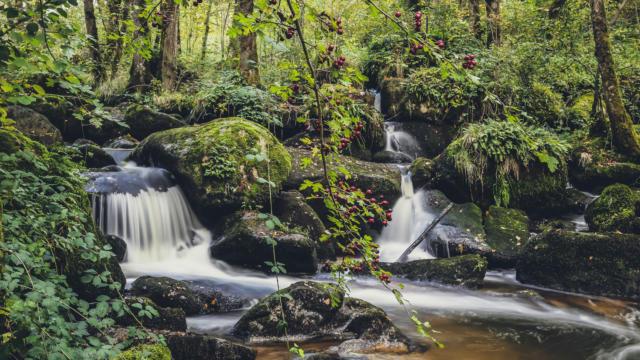 Cascade Doustre Montaignac (3)