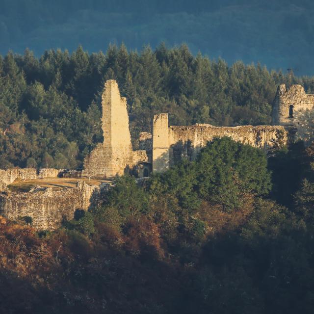 Chateau Ventadour (12)