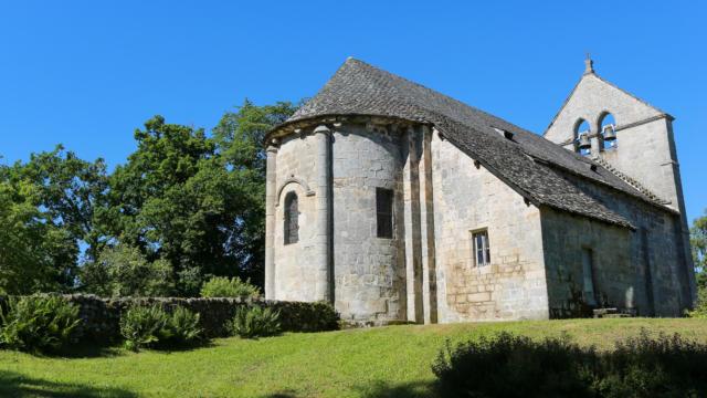Eglise Soudeilles 2016 (47)