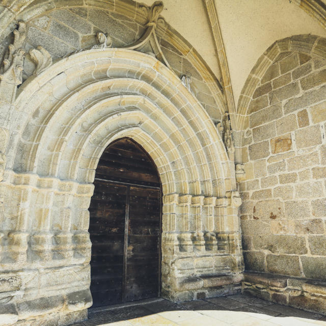Facade Eglise (4)