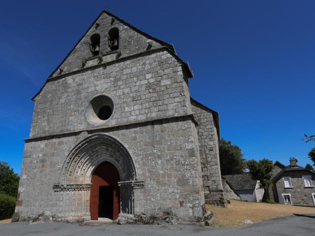 La Chapelle Spinasse église 2016 (6)