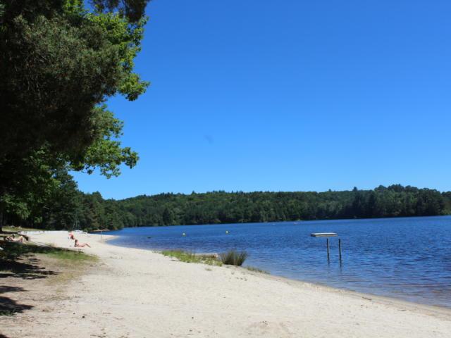 Lac Marcillac 2018 (4)