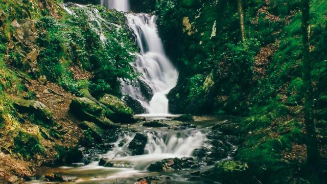 Lapleau Cascades De Neyrat 2016 (3)
