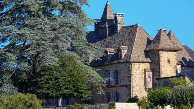 Lapleau Château Rouby 2016 (2)