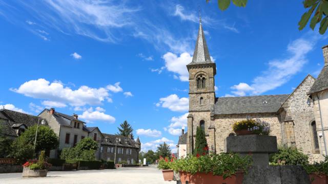 Lapleau église 2016 (14)