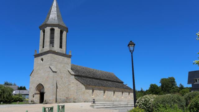 Marcillac église 2016 (15)