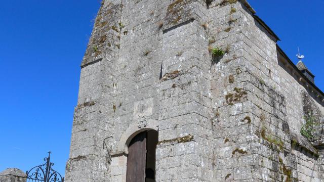 Montaignac église 2016 (11)
