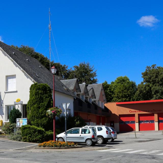 Montaignac Mairie 2016 (6)