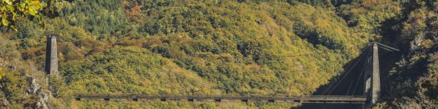 Viaduc Rochers Noirs Lapleau (10)
