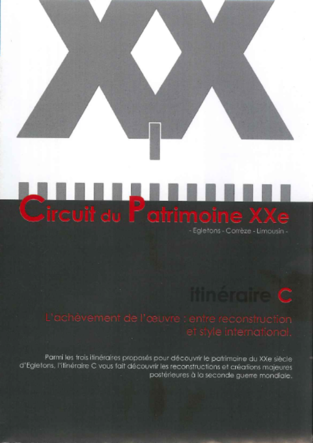 Circuit C