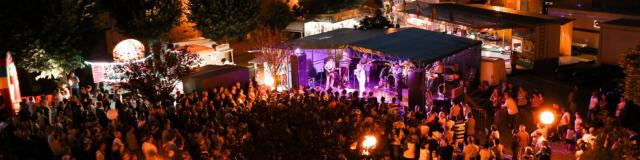 Concert Egletons (5)