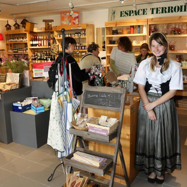 Espace Boutique (3)