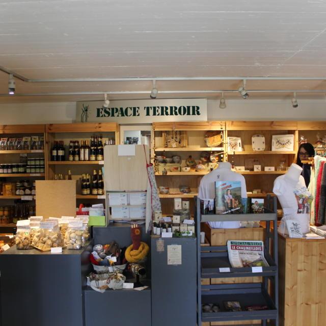 Espace Terroir (2)