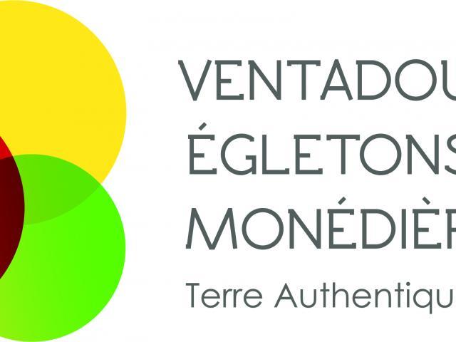 Logo Horizontal Baseline Otvem