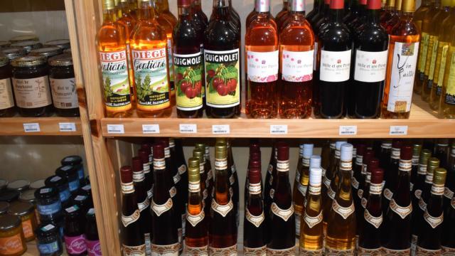 Distillerie De La Diège (1)