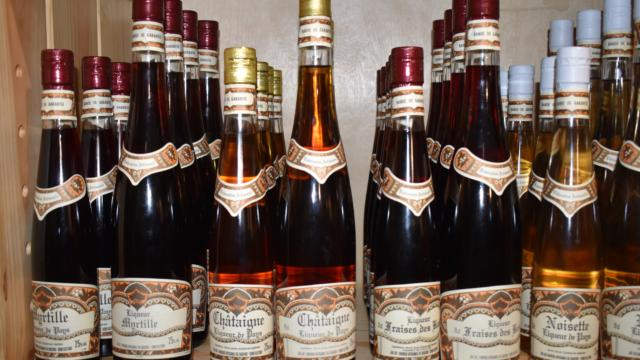 Distillerie De La Diège (3)