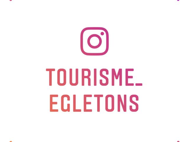 Tourisme Egletons Instagram