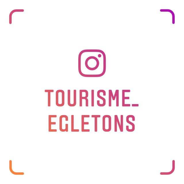 Tourisme Egletons Insta