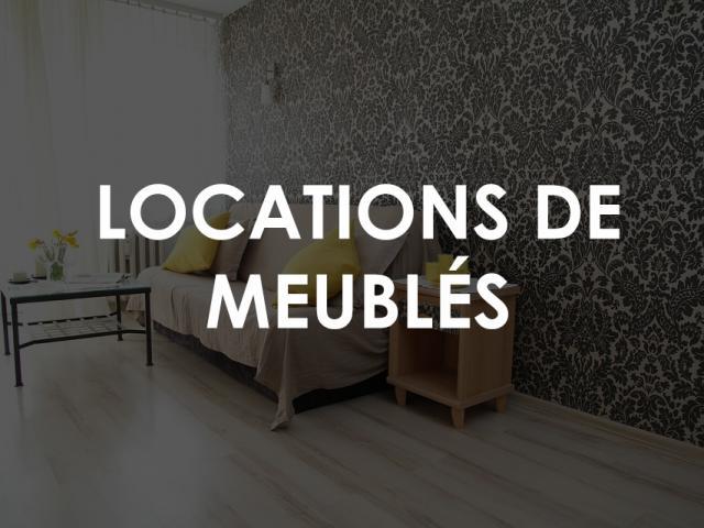 photo-meubls-loueurs.jpg